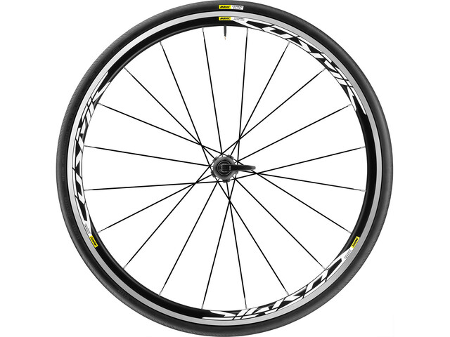 Mavic Cosmic Elite UST - noir